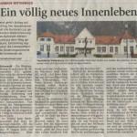 Garmisch-Partenkirchner Tagblatt 22jul2011
