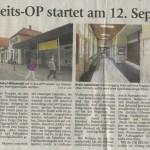 Garmisch-Partenkirchner Tagblatt 2sept2011