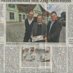 Garmisch-Partenkichner Tagblatt 6jun2011