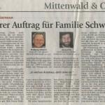 Garmisch-Partenkrichner Tagblatt 9jun11