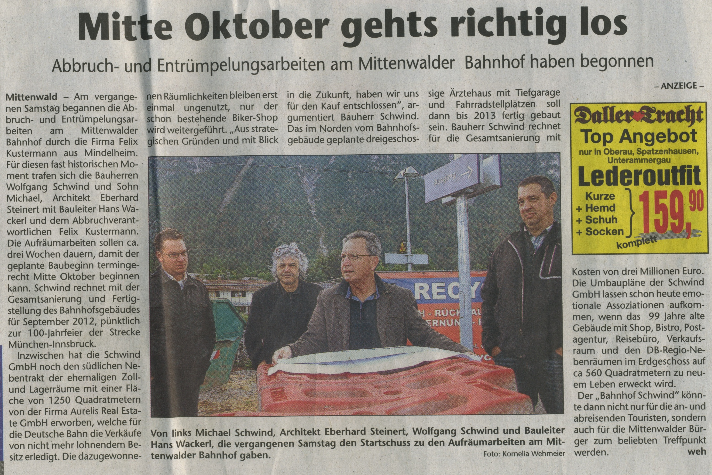 Kreisbote 10oct2011